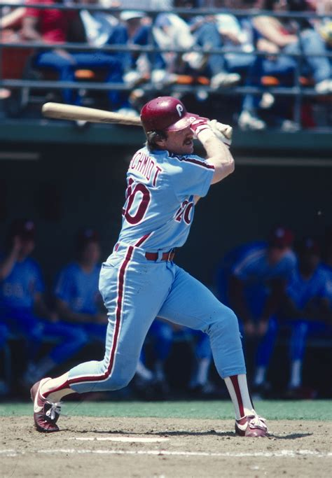 Schmidt's homer gives Phillies 1980 NL East title ...