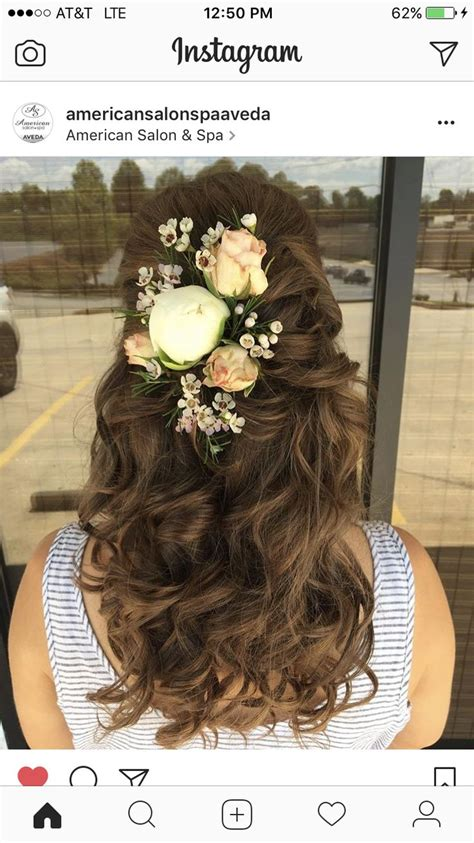 ideas  wedding hair extensions  pinterest