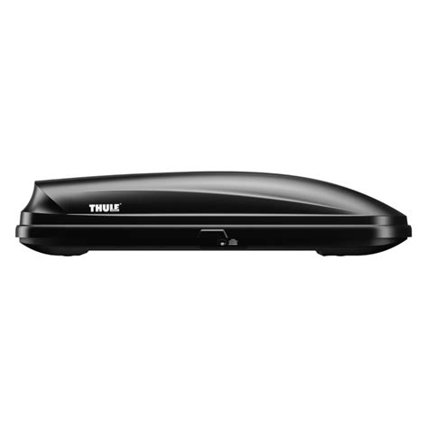 thule phone number thule 174 pulse cargo box