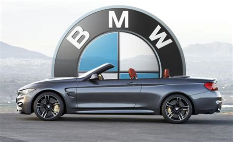 bmw releases details pricing for complete 2015 lineup 187 autoguide news