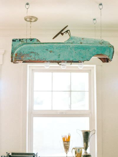 Eclectic Home Tour  Toys, Inspiration And Pictures