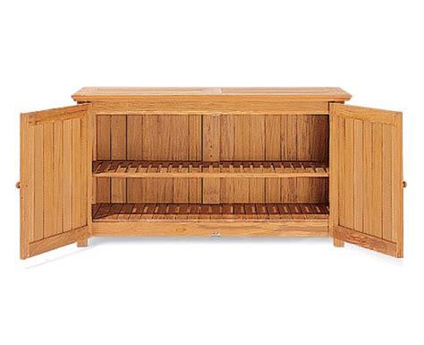 teak outdoor kitchen cabinets a grade teak bar chest cabinet teak garden outdoor patio 6016