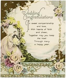 best 25 wedding congratulations card ideas on pinterest With wedding cards sayings congratulations