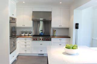 how to light a kitchen maple avenue kitchen bath laundry 7276