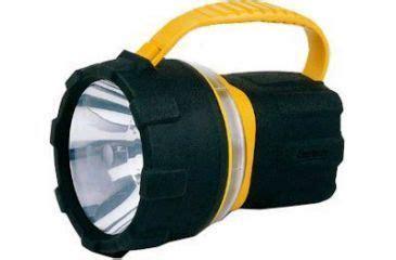energizer night light flashlight energizer flashlight 3 in 1 led night light 4 d size