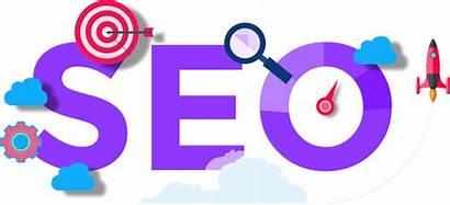 Seo Optimization Engine Site Goviral Services
