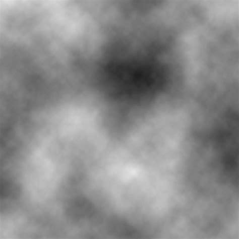 grey and white black grey and white wallpaper wallpapersafari