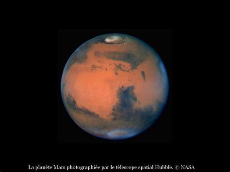Quelle Est La Distance Entre Mars Et Le Soleil by Mars Aussi Grosse Que La Lune Le Canular Du 27 Ao 251 T