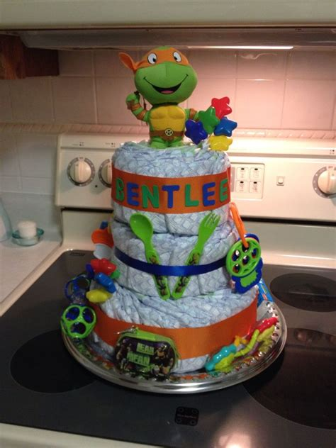 129 best images about baby shower for boy on pinterest