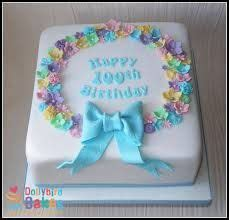images   birthday celebrations