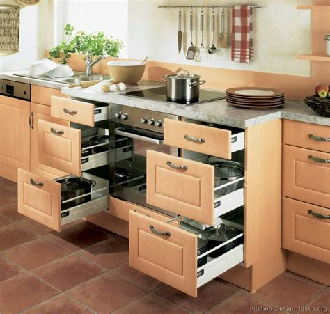 built in kitchen cabinets built in kitchen cabinet design peenmedia com