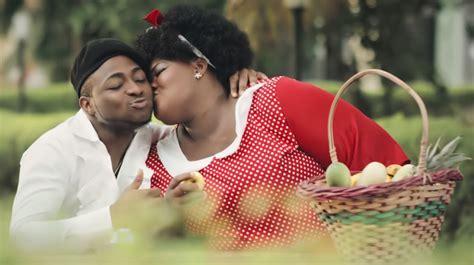 video davido dodo latest naija nigerian  songs