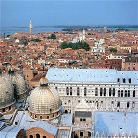 Best Western In Venice Best Western Hotel Bisanzio Venice Italy Best Western