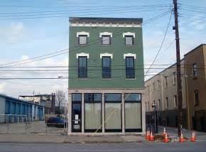 Small Commercial Building Designs