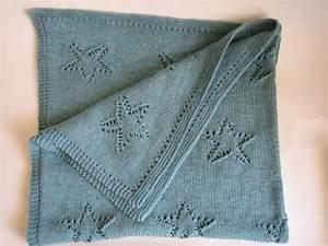 Petite Couverture Bébé : modele de couverture tricot pour bebe gratuit 2 ~ Teatrodelosmanantiales.com Idées de Décoration