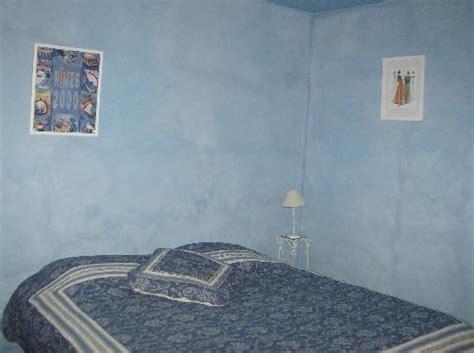 buis les baronnies chambre d hote chambres d 39 hôtes de charme des bougainvillées sernhac