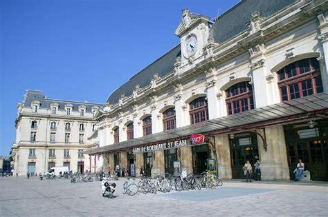 Chambres D Hotes Bergerac - locations de vacances à la gare de bordeaux jean et