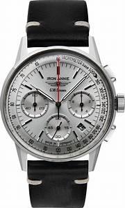 Annie G Schuhe : iron annie chronograph g38 dessau 5376 4 kaufen otto ~ A.2002-acura-tl-radio.info Haus und Dekorationen