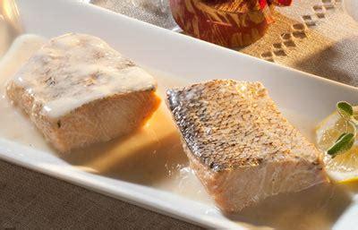 cuisiner le sandre filet de sandre au chagne recettes a cuisiner le