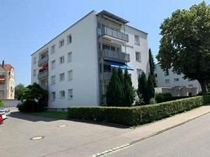 Wohnung Lindau Mieten : mietwohnung in wasserburg bodensee wohnung mieten ~ Watch28wear.com Haus und Dekorationen
