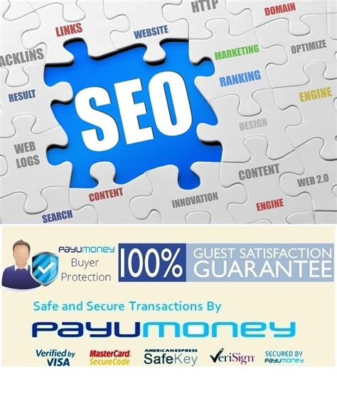 Professional Search Engine Optimization by Professional Seo Services Bse Plan Digital Marketing