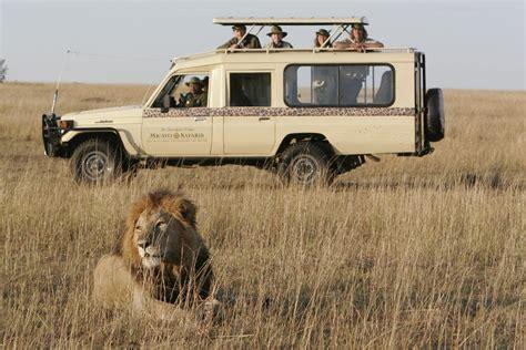 Solo Mom Takes Flight- Micato SafarisSolo Mom Takes Flight