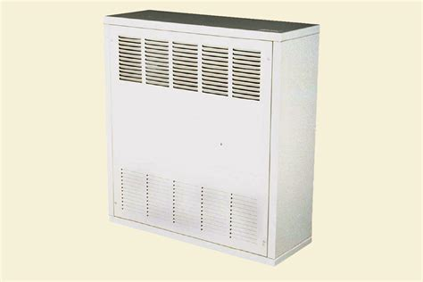 recessed cabinet unit heater engineered air one of north america s largest fully