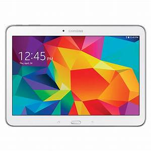 Samsung Galaxy Tab 4 10 1 16gb Sm