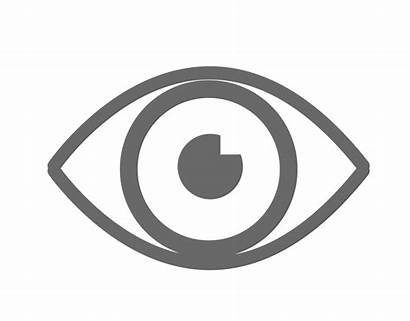 Vision Strategy Icon Planning Transparent Filename Execution