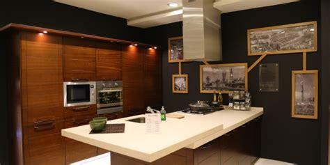 kitchen design in pakistan italian architect alfredo zengiaro collaborates with 4478