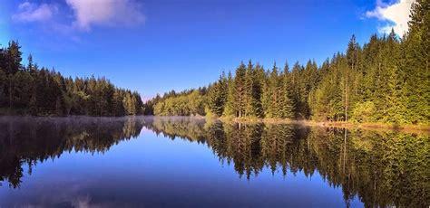 kumpulan pemandangan alam bikin adem
