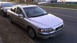 4 4 Volvo : 2004 volvo s60 pictures cargurus ~ Medecine-chirurgie-esthetiques.com Avis de Voitures