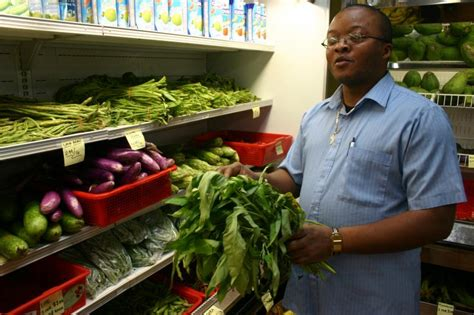 cuisines sold s immigrants growing n h 39 s food economy by changing what 39 s