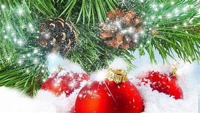 Holiday Iphone Desktop Wallpapers Laptop Resolution Mobile