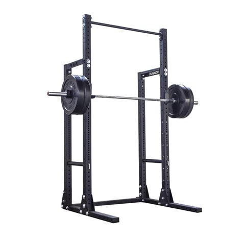 rack half gear fitness assembly rogue hr instructions rep