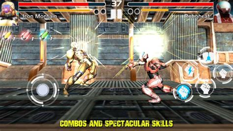 anime fight game pc download fighting game steel avengers android app for pc
