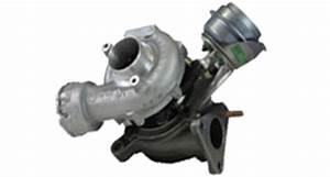 Audi A4 Hybride : audi a6 1 9tdi turbocompresseur hybride ~ Dallasstarsshop.com Idées de Décoration