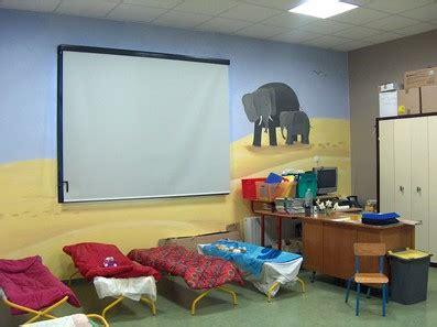 françoise dorléac photos presentation des locaux espace maternelle regroupement