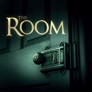 The Room (2012 Video Game) Wikipedia