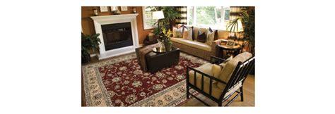 dump details luxury handmade rugs