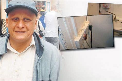 newcastle takeaway boss fined   hygiene