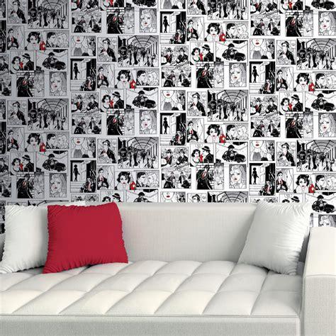 great comic book wallpaper designs  wallpaper news