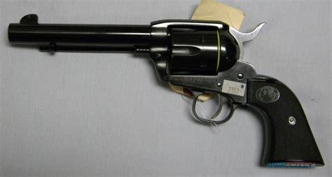 ruger new vaquero 357 magnum 5 1 2 quot for sale
