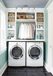 Floor To Ceiling Storage Cabinets by 40 Laundry Room Cabinets To Make This House Chore So Much