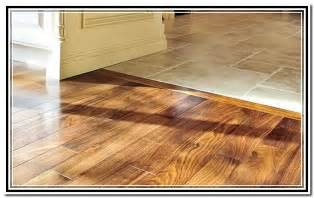 most durable hardwood floor finish for dogs home design ideas