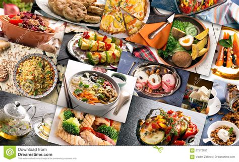 cuisine of different countries stock image image 67572653
