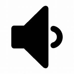 Media Controls Volume Down Icon | Windows 8 Iconset | Icons8