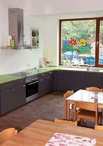 Küche Und Co Kiel : emmaus kita kiel gesunde ern hrung ~ Markanthonyermac.com Haus und Dekorationen