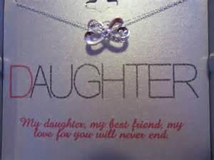 Best Happy Birthday Daughter