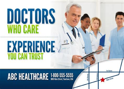 8 Brilliant Medical Serviceshealthcare Direct Mail. Business Operations Degree A Z Car Insurance. How Much Are Retainers After Braces. Ewater Revitalizing Shower Filter. Electricity Companies In Houston Tx. Career Preparation Center Why Music Education. Low Price Life Insurance Srjc Nursing Program. Long Term Health Insurance Pros And Cons. Psychology Washington University